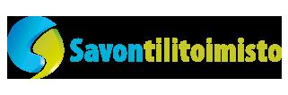 Savon Tilitoimisto Oy